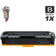 Canon 054H High Capacity Black Laser Toner Cartridge Premium Compatible