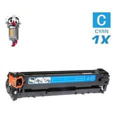 Canon 131 Cyan Laser Toner Cartridge Premium Compatible
