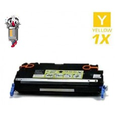 Canon 117 Yellow Laser Toner Cartridge Premium Compatible