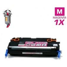 Canon 117 Magenta Laser Toner Cartridge Premium Compatible