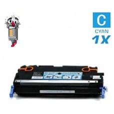 Canon 117 Cyan Laser Toner Cartridge Premium Compatible