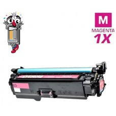 Genuine Original Canon GPR29 Magenta Laser Toner Cartridge