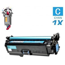 Genuine Original Canon GPR29 Cyan Laser Toner Cartridge