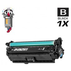 Genuine Original Canon GPR29 Black Laser Toner Cartridge