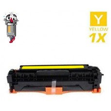 Canon GPR44 Yellow Laser Toner Cartridge Premium Compatible
