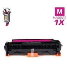 Canon GPR44 Magenta Laser Toner Cartridge Premium Compatible
