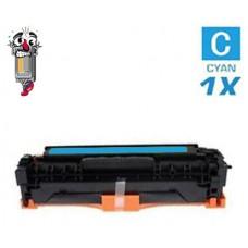 Canon GPR44 Cyan Laser Toner Cartridge Premium Compatible