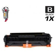 Canon GPR44 Black Laser Toner Cartridge Premium Compatible