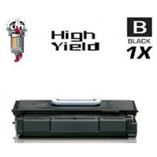 Genuine Original Canon 105 Black Inkjet Cartridge Premium Compatible