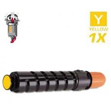 Canon GPR32 Yellow Laser Toner Cartridge Premium Compatible