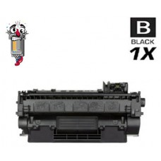 Canon 119 Black Laser Toner Cartridge Premium Compatible