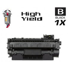 Canon 119 II High Yield Black Laser Toner Cartridge Premium Compatible