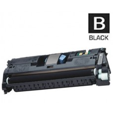 Canon E87 Black Laser Toner Cartridge Premium Compatible