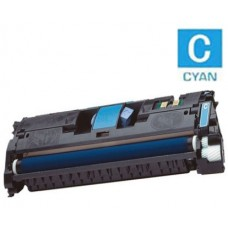 Canon E87 Cyan Laser Toner Cartridge Premium Compatible