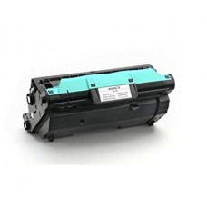 Genuine Original Canon EP87 Laser Drum Cartridge Remanufactured