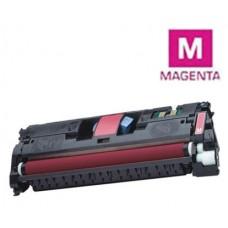 Canon E87 Magenta Laser Toner Cartridge Premium Compatible