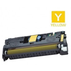 Canon E87 Yellow Laser Toner Cartridge Premium Compatible