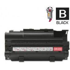 Brother DR250 Laser Imaging Drum Unit Premium Compatible