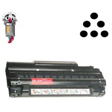 Brother DR300 Laser Imaging Drum Unit Premium Compatible