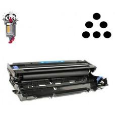 Brother DR400 Laser Imaging Drum Unit Premium Compatible