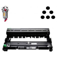 Brother DR420 Laser Imaging Drum Unit Premium Compatible