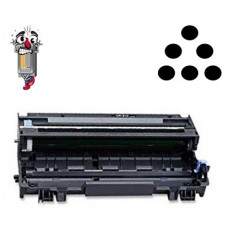 Brother DR510 Laser Imaging Drum Unit Premium Compatible