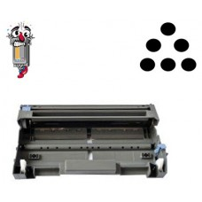 Brother DR520 High Yield Laser Imaging Drum Unit Premium Compatible