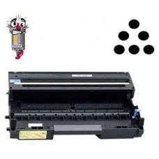 Brother DR600 Laser Imaging Drum Unit Premium Compatible