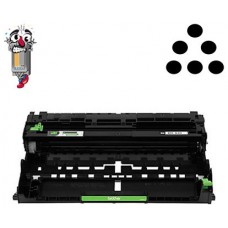 Brother DR820 Laser Imaging Drum Unit Premium Compatible