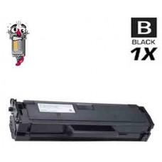 Dell 331-7335 (HF442) Black Laser Toner Cartridge Premium Compatible