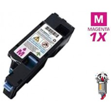 Dell 4J0X7 (332-0401) Magenta Laser Toner Cartridge Premium Compatible