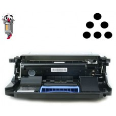 Dell 331-9754 65G6T Laser Imaging Drum Unit Premium Compatible Premium Compatible