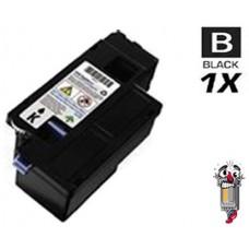 Dell 3K9XM (331-0778) High Yield Black Laser Toner Cartridge Premium Compatible