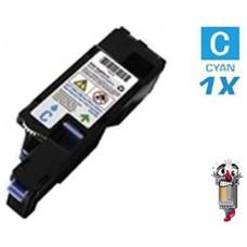 Dell FYFKF (331-0777) High Yield Cyan Laser Toner Cartridge Premium Compatible