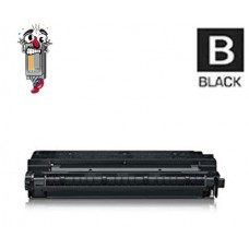 Canon E40 1491A002AA Black Laser Toner Cartridge Premium Compatible