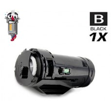 Dell F9G3N Black Laser Toner Cartridge Premium Compatible Premium Compatible