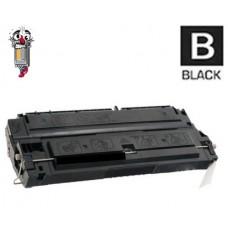 Canon FX2 Black Laser Toner Cartridge Premium Compatible
