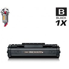 Canon FX3 Black Laser Toner Cartridge Premium Compatible