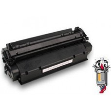 Canon FX8 Black Laser Toner Cartridge Premium Compatible