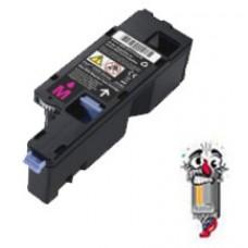 Dell G20VW Magenta Laser Toner Cartridge Premium Compatible