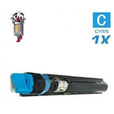 Canon GPR13 Cyan Laser Toner Cartridge Premium Compatible