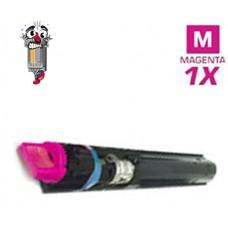 Canon GPR13 Magenta Laser Toner Cartridge Premium Compatible