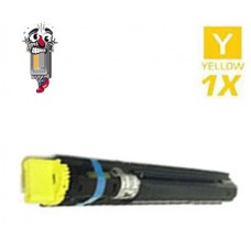 Canon GPR13 Yellow Laser Toner Cartridge Premium Compatible