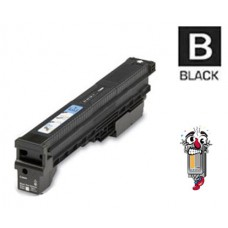 Canon GPR21BK Black Laser Toner Cartridge Premium Compatible