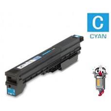 Canon GPR21C Cyan Laser Toner Cartridge Premium Compatible