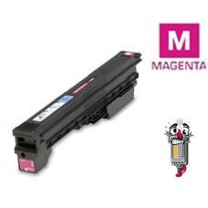 Canon GPR21M Magenta Laser Toner Cartridge Premium Compatible