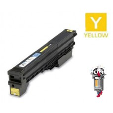 Canon GPR21Y Yellow Laser Toner Cartridge Premium Compatible