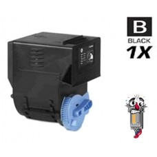 Canon GPR23 Black Laser Toner Cartridge Premium Compatible