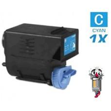 Canon GPR23 Cyan Laser Toner Cartridge Premium Compatible