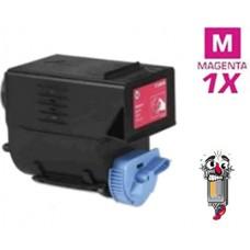 Canon GPR23 Magenta Laser Toner Cartridge Premium Compatible